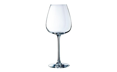 310003-Grands-Cepages-62cl-295x295.jpg
