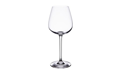310001-Grands-Cepages-35cl-295x295
