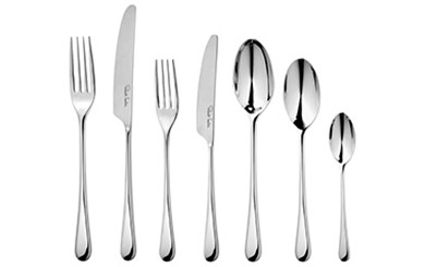 Robert Welch Iona Cutlery S/S Collection Image.jpg