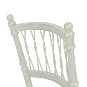 chantilly-chair.jpg