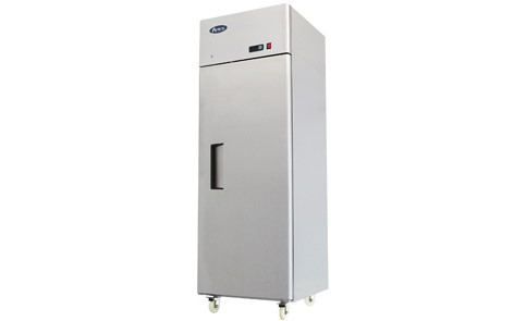 601053-Gastro-Upright-Fridge-23.6-Cu-Ft-295x295.jpg