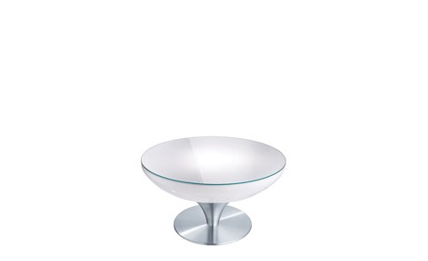 402024-Lounge-LED-Coffee-Table-295x295