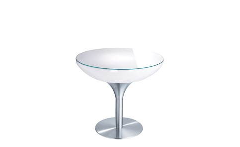 402025-Lounge-LED-Dining-Table-295x295