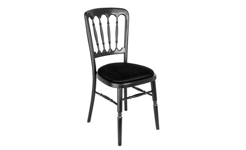 404003-Black-Banqueting-Chair-295x295