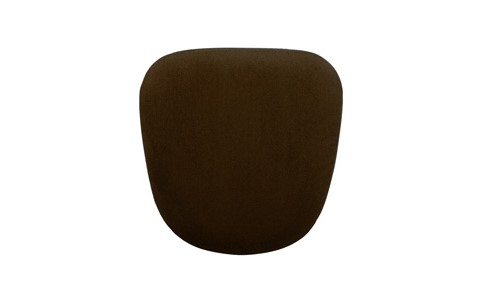 405006-Cocoa-Padded-Seat-295x295.jpg