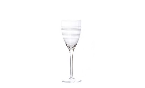 310102-Ariston-White-Wine-Glass-295x295