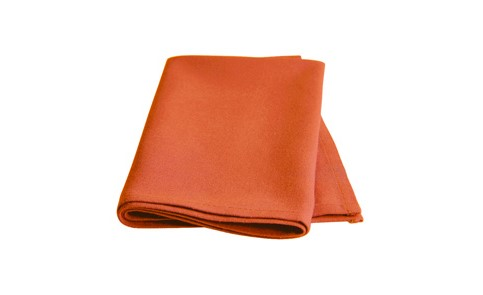Burnt-Orange-Napkin-295x295.jpg