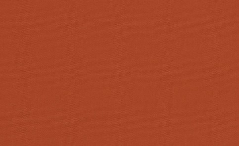 Burnt-Orange-483x295.jpg