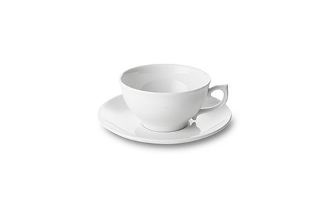 101011-Georgian-Tea-Saucer-295x295