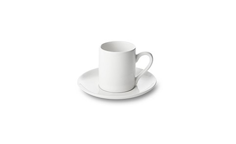 101013-Georgian-Coffee-Saucer-295x295
