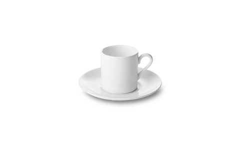 101034-Georgian-Coffee-Saucer-3oz-295x295