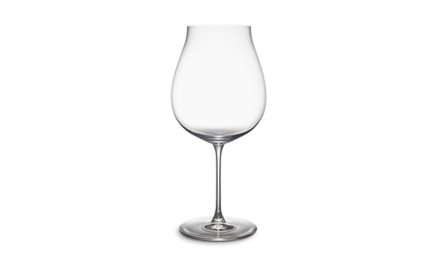 3080921-Veritas-New-World-Pinot-Noir-Glass-295x295