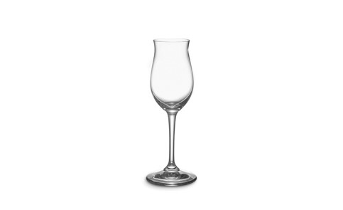 308526-Restaurant-Cognac-Glass-295x295