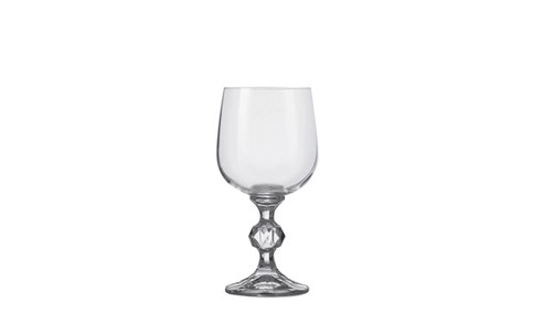 306005-Crystal-Port-Glasses-295x295