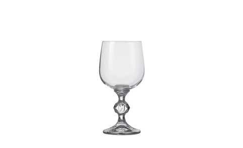 306006-Crystal-Sherry-Glasses-295x295