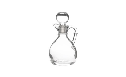 502020-Oil-Vinegar-Jug-295x295
