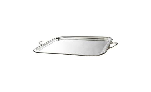 505006-EPNS-Butlers-Tray-20x15-295x295