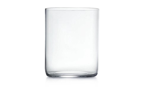 308711-O-Whisky-Glass-295x295.jpg