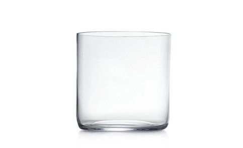 308703-O-Water-Glass-295x295.jpg