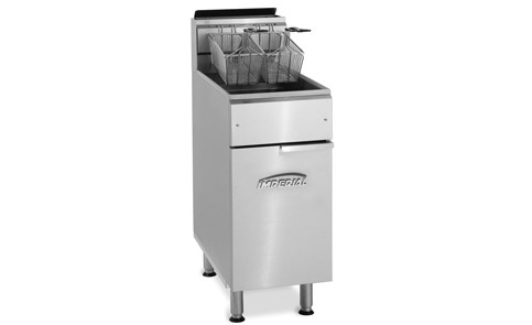 602010-Double-Basket-Gas-Fryer-295x295