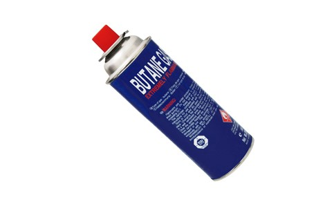 602014-Butane-gas-Canister-295x295