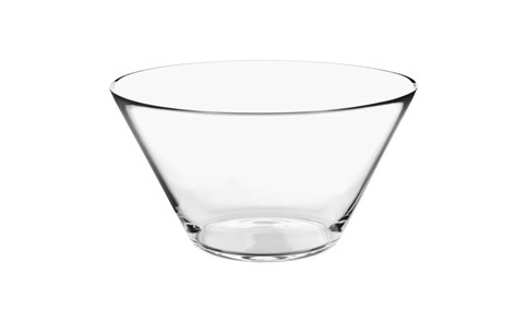 502011-Plain-Glass-Salad-Bowls-10-295x295.jpg