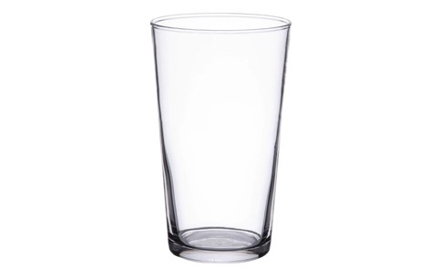 305014-Traditional-Beer-Glasses-1Pt-295x295