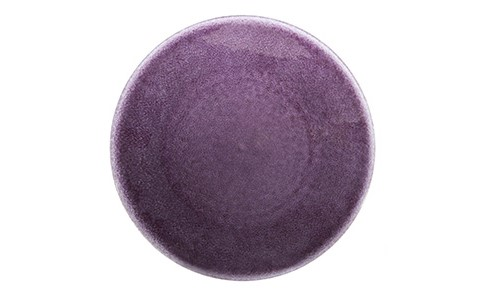 113009-Jars-Purple-Plate-10.3-295x295.jpg