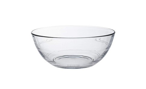 Plain-Glass-Bowl-9-295x295.jpg