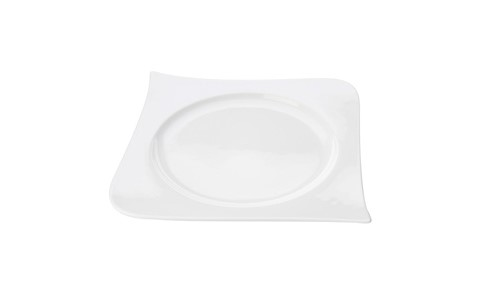 101061-Squirl-Dinner-Plate-23cm-295x295