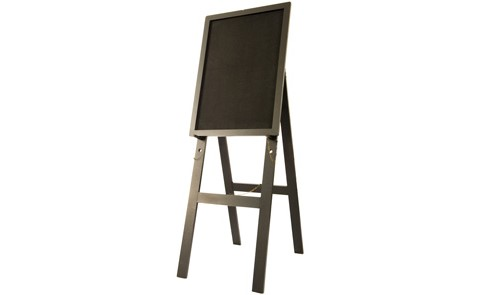 407016-Black-Easel-and-Board-295x295