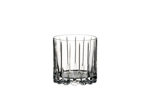 309624-Riedel-Bar-Rocks-Glass-295x295.jpg
