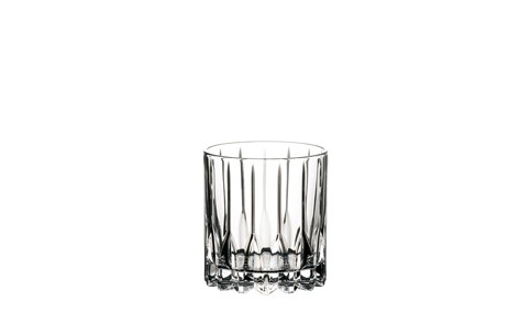 Riedel Bar Nick Amp Nora Glass 5 Oz