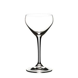 Riedel-Bar-Nick-and-Nora-Glass.jpg