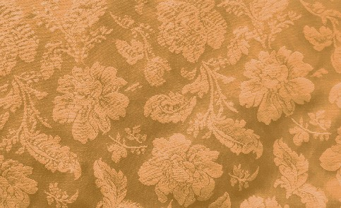 Antique-Gold-Brocade-483x295.jpg
