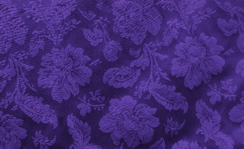 Purple-Brocade-483x295.jpg