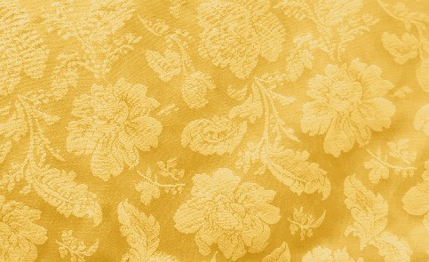 Yellow-Brocade-483x295.jpg