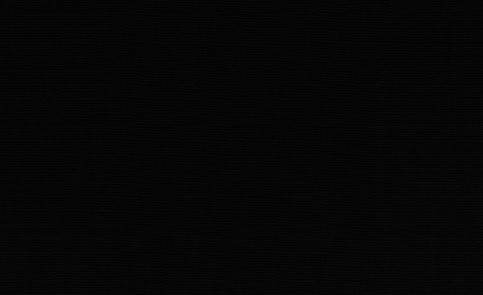 Black-Cloth-483x295.jpg
