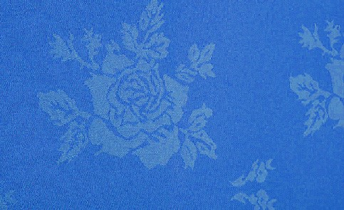 Royal-Blue-483x295.jpg