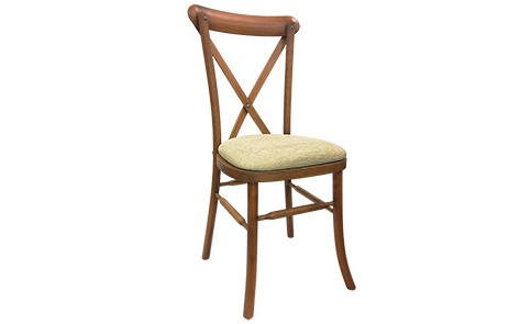 404040-Antique-Wood-Crossback-Chair-295x295.jpg