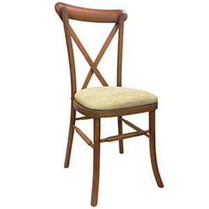 crossback-chair.jpg