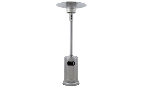 406009-Patio-Heater-295x295