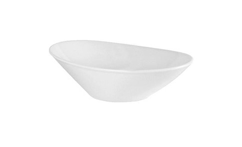 106024-Oval-Bowl-Large-295x295