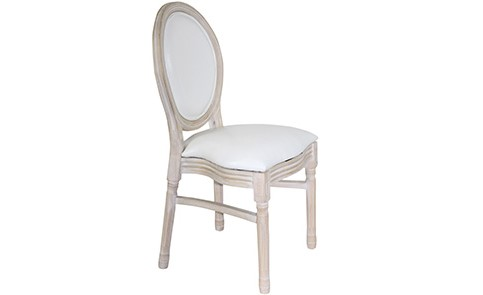 Fine Limewash Louis Chair Camellatalisay Diy Chair Ideas Camellatalisaycom