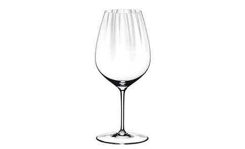 309713-Riedel-Performance-Cabernet-Glass-295x295.jpg