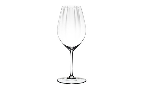 309715-Riedel-Performance-Riesling-Glass-295x295.jpg