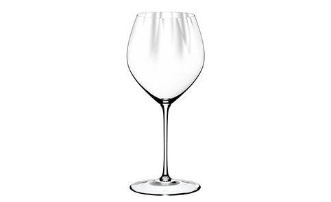 309716-Riedel-Performance-Chardonnay-Glass-295x295.jpg
