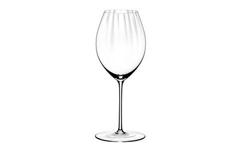 309727-Riedel-Performance-Shiraz-Glass-295x295.jpg