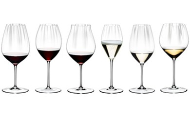 Riedel-Performance-Collection-Image.jpg