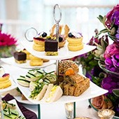 190201-afternoon-tea-party.jpg